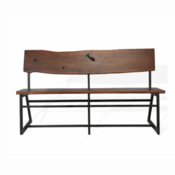 Paige Bench