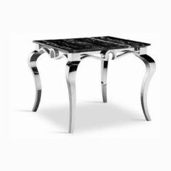 Pila Side Table