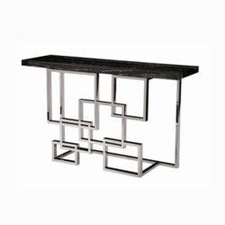 Plock Console Table