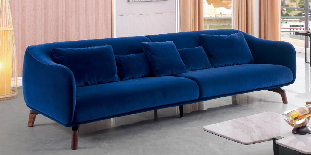 Pheobe Sofa