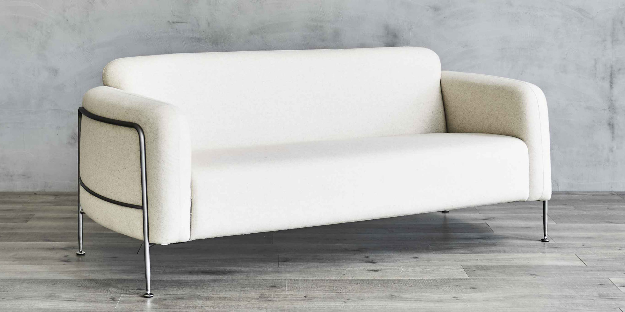 Randers Sofa