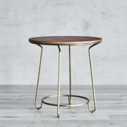 Samsun Side Table