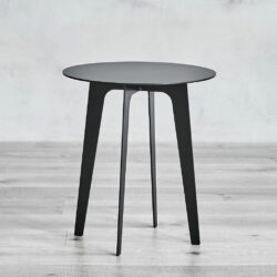 Sivas Side Table