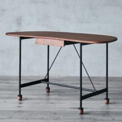 Turin Desk