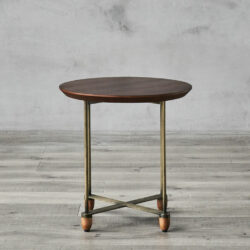 Turin Side Table