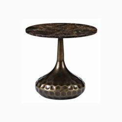 Vanvey Side Table
