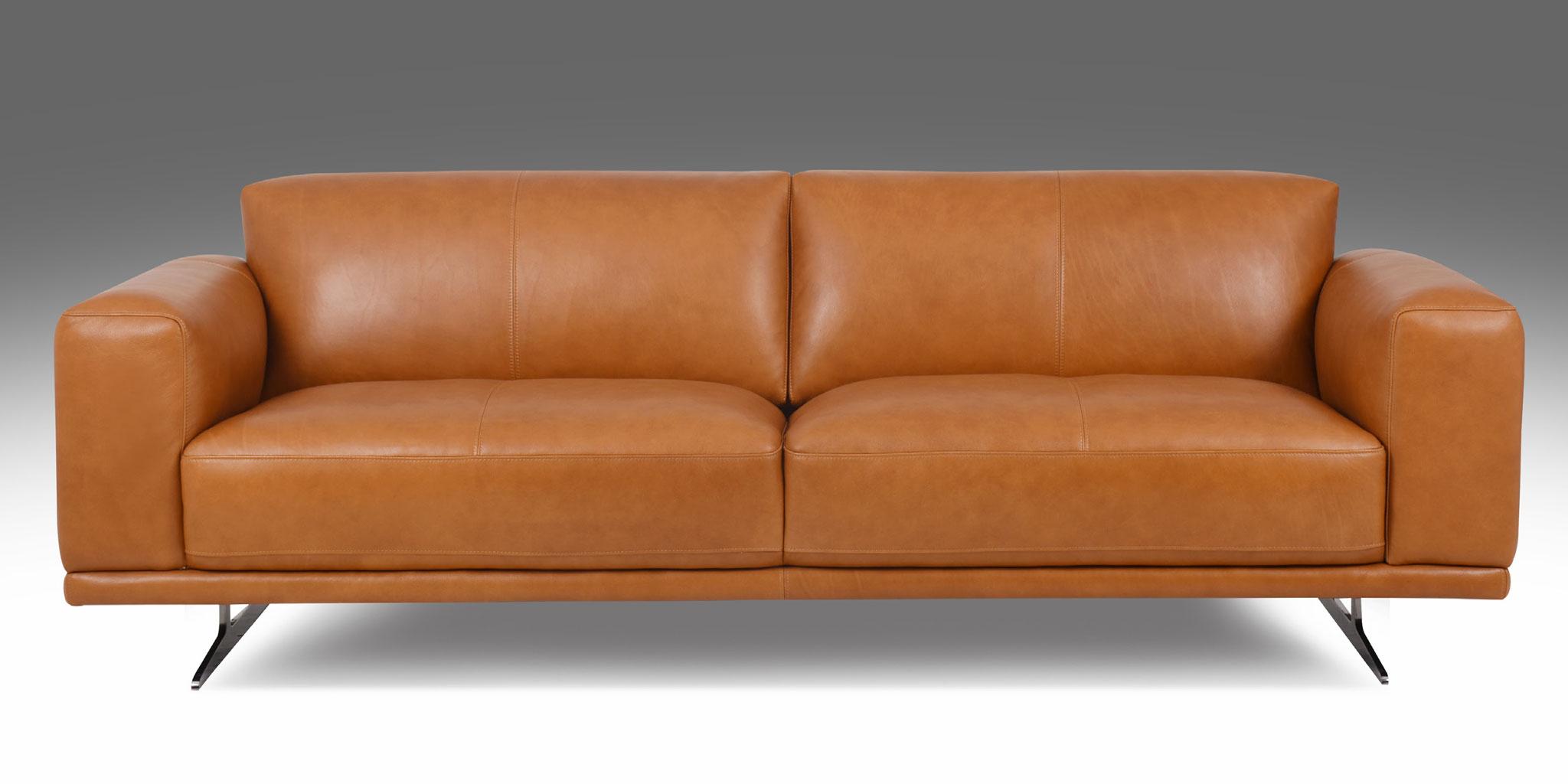 Vierzon Sofa