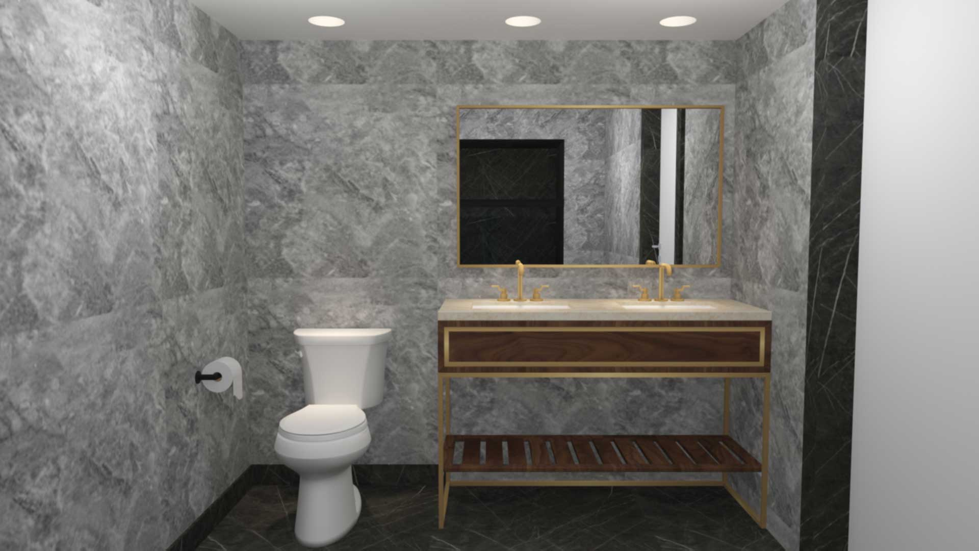 cameron-collection-package-bathroom