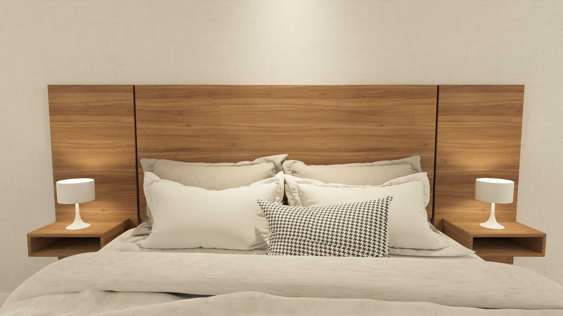herman-collection-package-bed