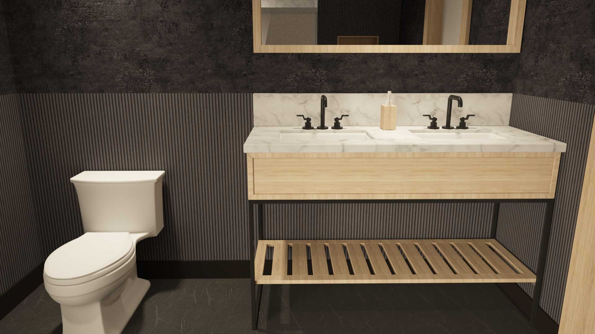 olsen-collection-package-bathroom