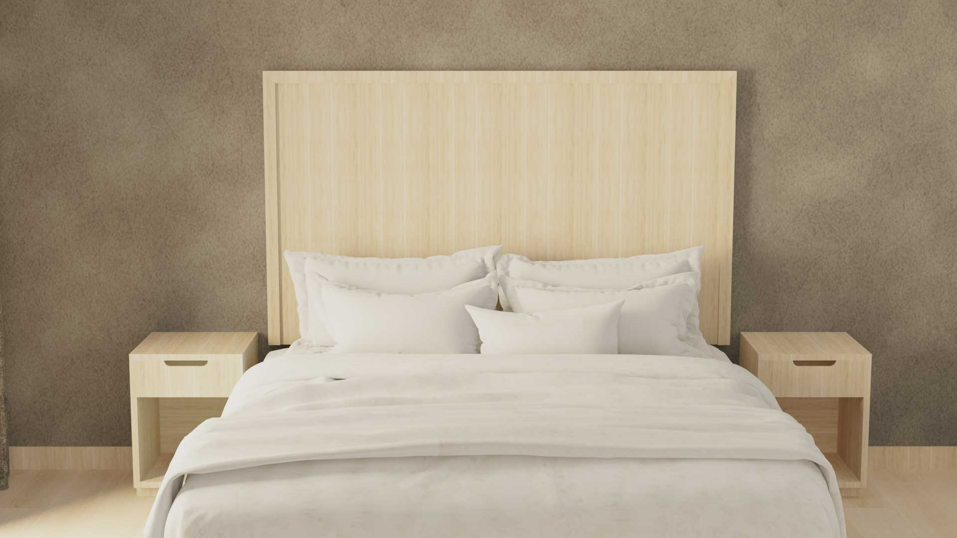 olsen-collection-package-beds