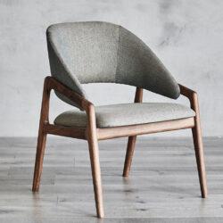Kholm Lounge Chair
