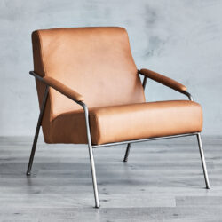 Kolo Lounge Chair