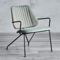 Mandra Lounge Chair
