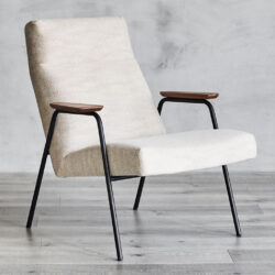 Pescara Lounge Chair