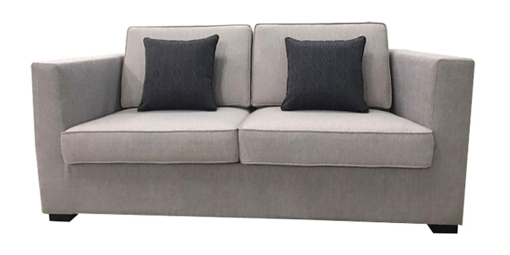 Rhosyn Sofa Bed