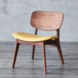 Runni Lounge -Chair