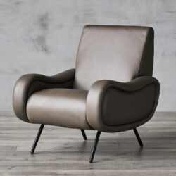 Sorano Lounge Chair
