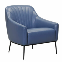 Vechta Lounge Chair