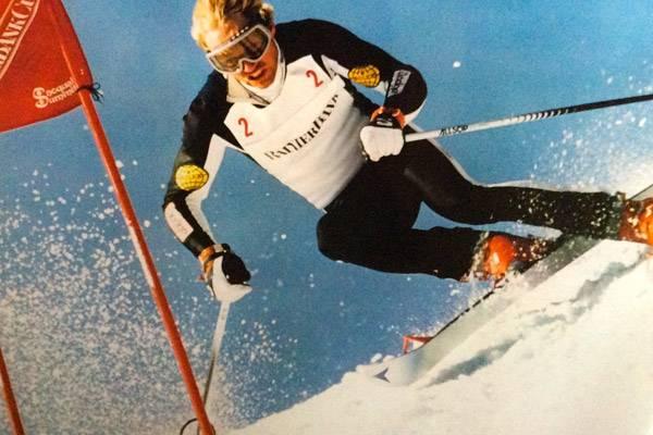 bbsf ski advocacy