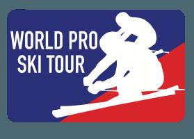 World Pro Ski Tour