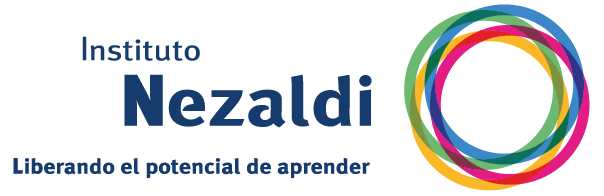 Instituto Nezaldi