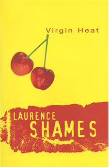 First Edition Virgin Heat