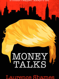 Money Talks (Tales of Manhattan)