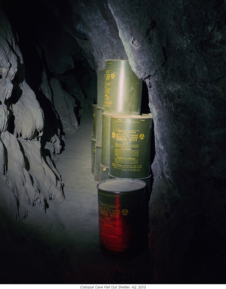 Austin-Irving_Colossal-Cave-Fall-Out-Shelter-AZ-2013