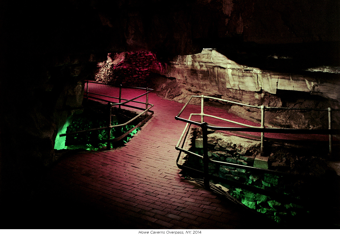 Austin-Irving_Howe-Caverns-Overpass-NY-2014