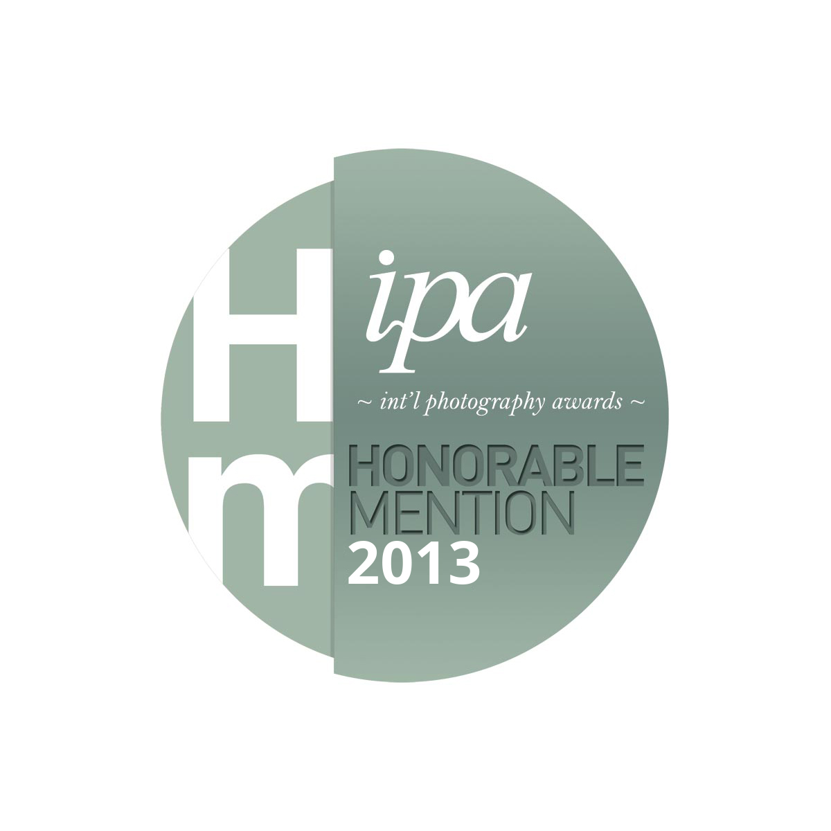 Austin-Irving_-IPA_seal