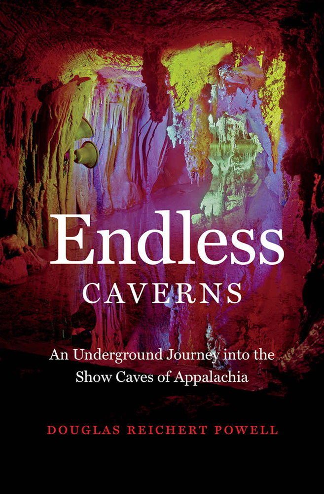 Endless-Caverns-Book-Cover