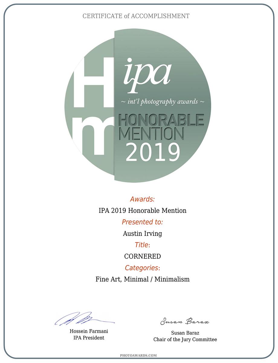 IPA-Honorable-Mention_Cornered-2019-web