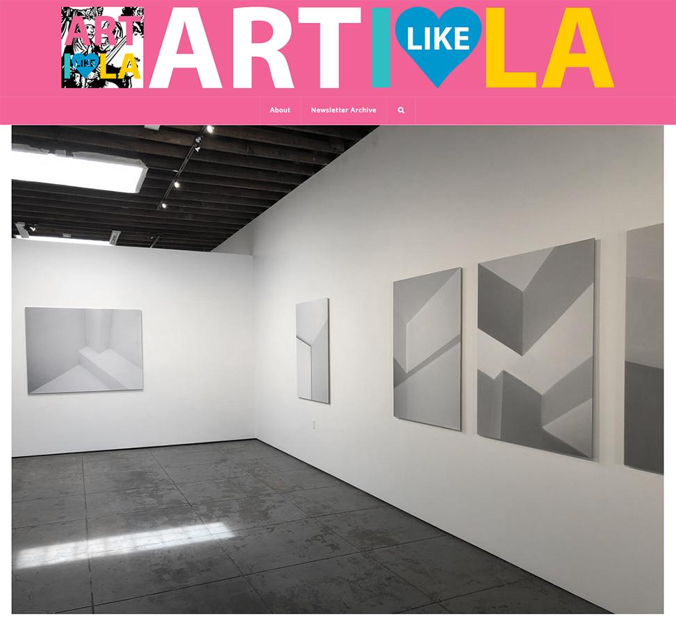 ART-I-LIKE-LA-2018