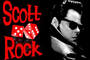 scottrock