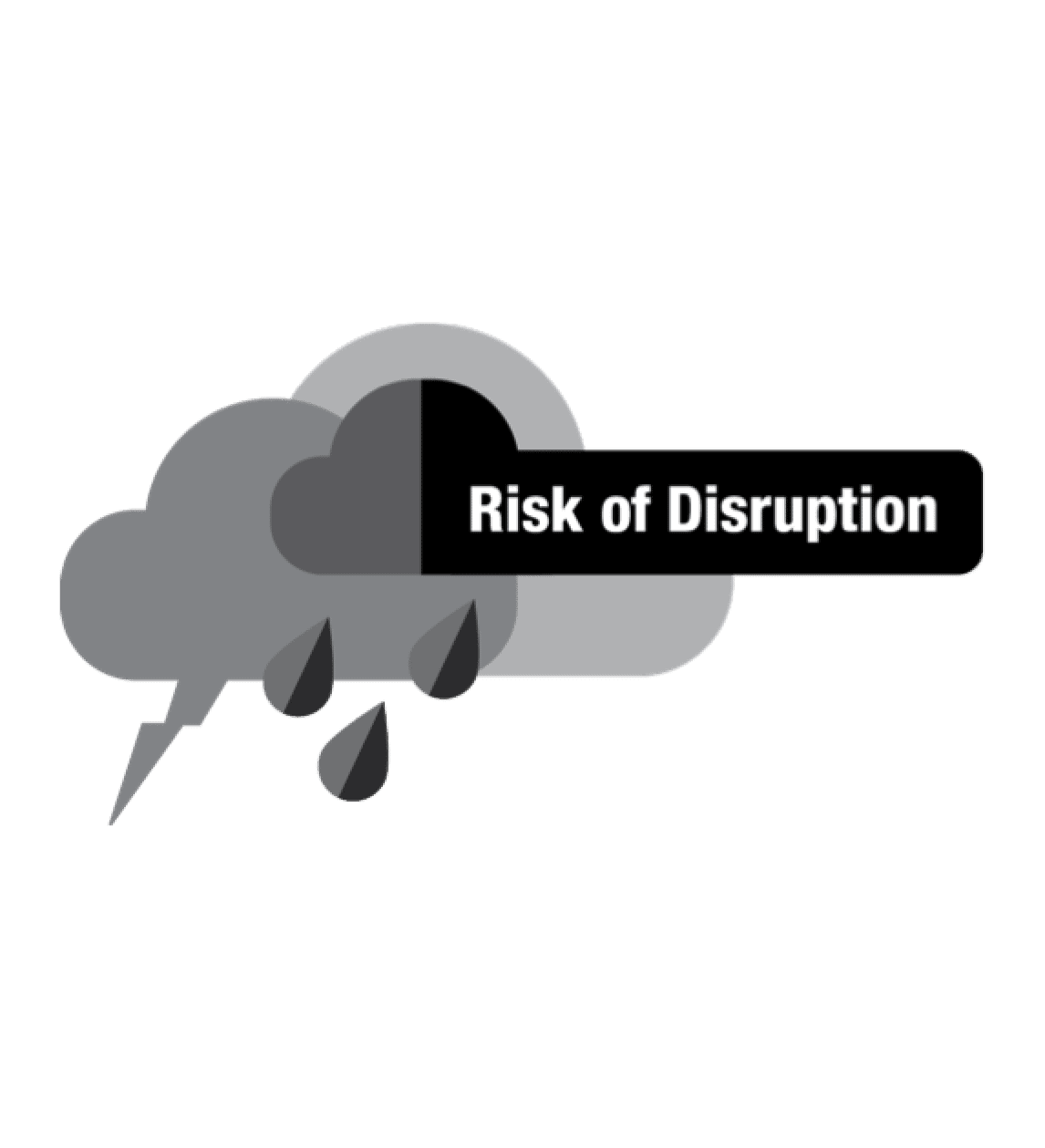 Risk-of-Disruption2