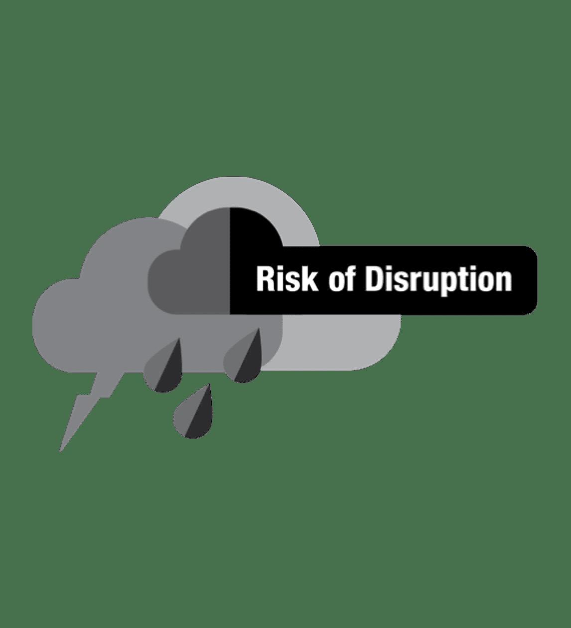 Risk-of-Disruption2