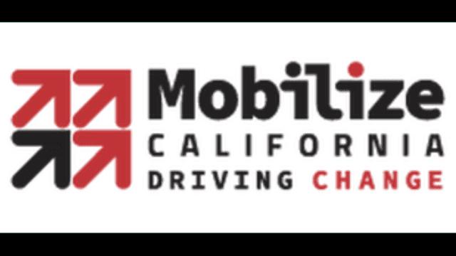 Mobilize California