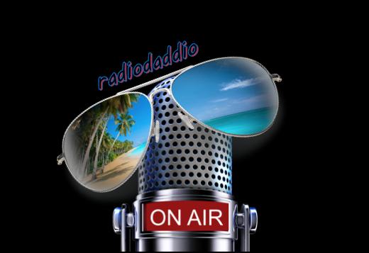 RadioDaddio