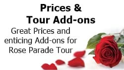Dates & Prices