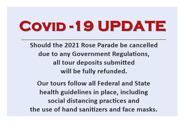 covid-19 update-4