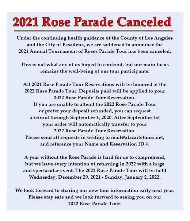 2021 Rose Parade Canceled-1