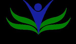 Naturally_Optimal_Logo