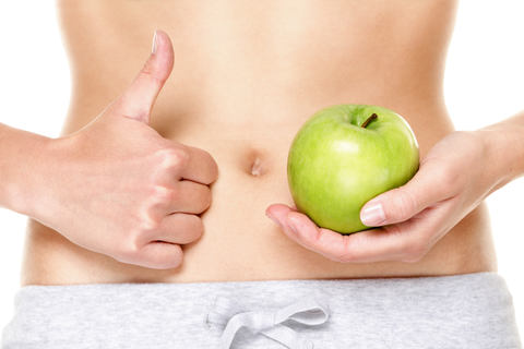 Healthy_Living_Diet_and_nutrition