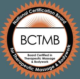 NCBTMB-BCTMB-Seal