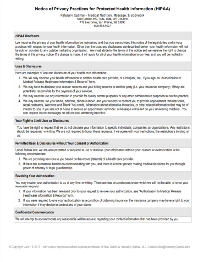 Notice_of_Privacy_Practices_for_Protected_Health_Information_HIPAA_v61819b