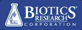 Biotics-through-Naturally_Optimal