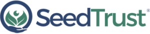 seedtrust-logo-sm