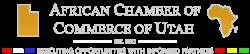 African Chamber Commerce Of Utah