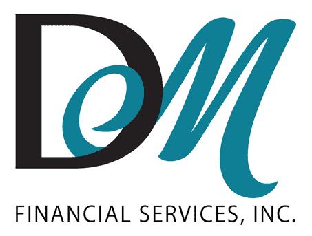 Client Spotlight: DM Financial Services